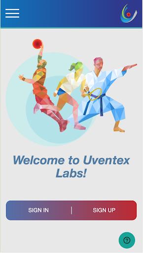 Myuventex Studio Management App 1.9.15 screenshots 1