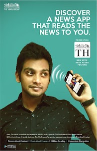 The Hindu: India's Most Trusted English News: Live (MOD APK, Subscribed) v5.1 4