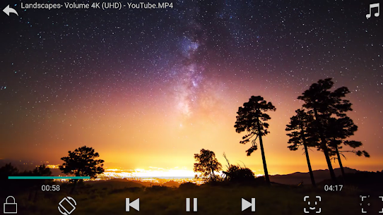 ZP Video Player Pro v1.12 [Paid] 4