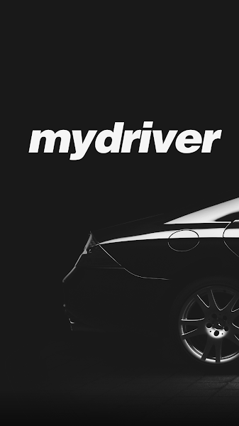mydriver Chauffeurservice