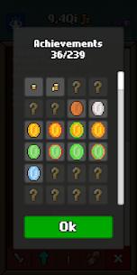Idle Slayer Mod Apk 4.0.5 (Free Shopping) 7