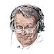 Steingarts Morning Briefing - Der Podcast