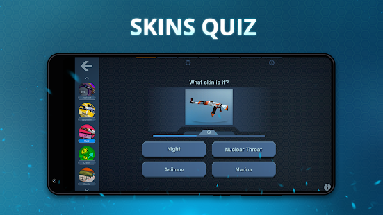 Case Opener - skins simulator with minigames Unlimited Money