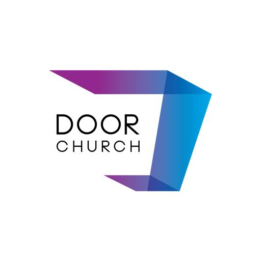 Baixar Door Church
