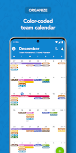 Teamup Calendar  Apps For Pc – Free Download For Windows 7, 8, 10 And Mac 1
