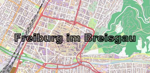 Casual dating freiburg