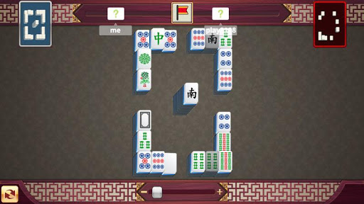 Mahjong King screenshots 24