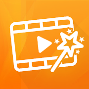 Image to Video Maker: Movie Maker with Music