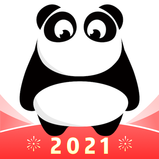 Learn Chinese MOD v6.3.5 (Pro / Paid Features Unlocked)