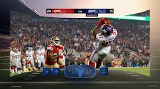 NFL Immersive VRのおすすめ画像5