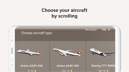LX Flight Simulator  For Pc [free Download On Windows 7, 8, 10, Mac] 1