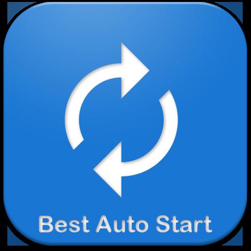 Baixar Auto Start Manager