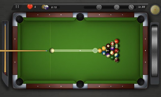 Image For Pooking - Billiards City Versi 3.0.19 7