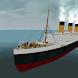 The Transatlantic Ship Sim