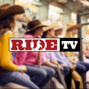 RIDE TV GO