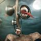 Horror Siren Head Survival Escape - Scary Games per PC Windows
