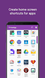 TimesApp  App timer For Pc – Free Download 2021 (Mac And Windows) 2