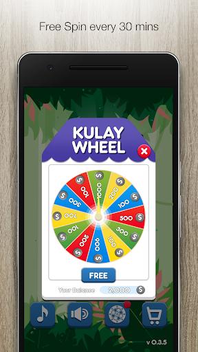 Kulay Game 0.3.8 screenshots 2