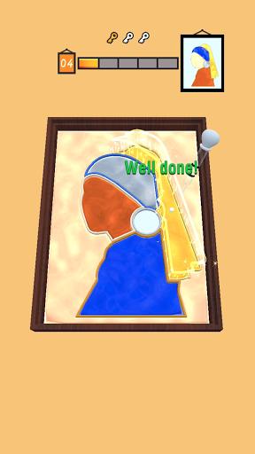 Paint Dropper 1.8.7 screenshots 1