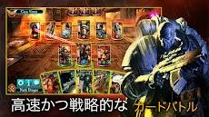 『The Horus Heresy:Legions』- TCGカードバトルゲームのおすすめ画像3