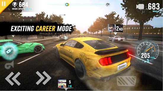 Racing Go - Free Car Games 1.4.1 Screenshots 10