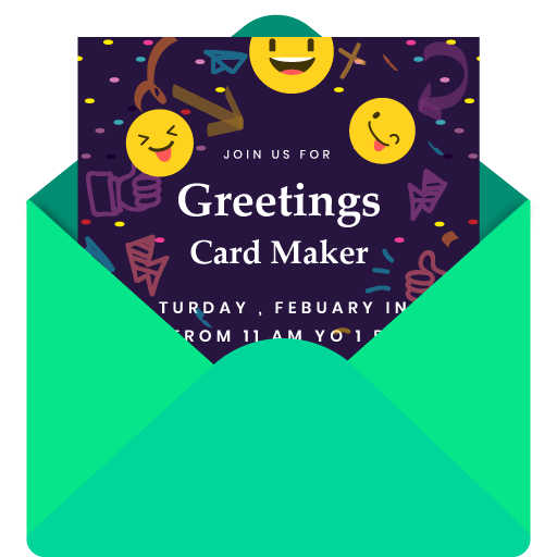 Invitation Card Maker Free By Greeting Cards Maker Apl Di Google Play