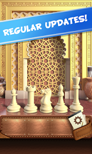 """Puzzle Games """"World of Logic Puzzles"""""""