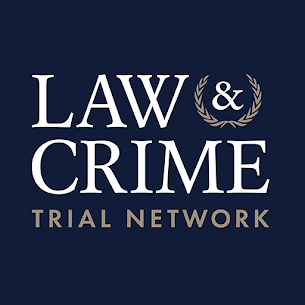Free Law  Crime Network 5