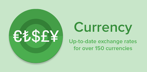 Currency - Apps on Google Play