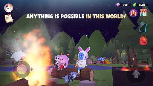 Play Together  screenshots 10