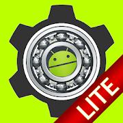 Search bearings Lite