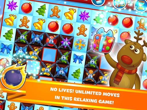 Christmas Sweeper 2  screenshots 10