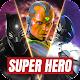 Super Hero para PC Windows