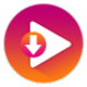 Khalil Video Downloader für PC Windows