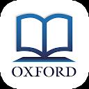 Oxford Reading Club