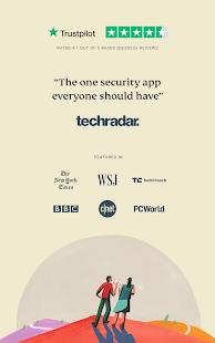 ExpressVPN - #1 Trusted VPN - Secure Private Fast 10.6.1 Screenshots 16
