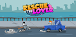 Rescue the Lover kostenlos am PC spielen, so geht es!