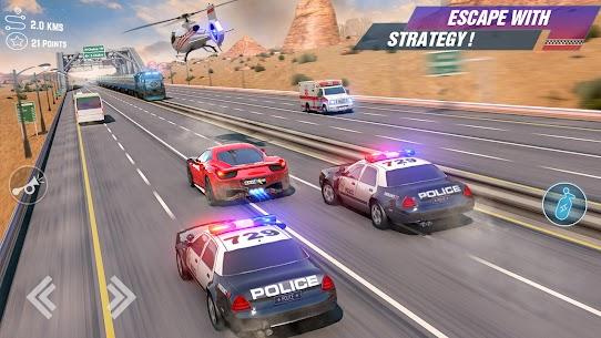 Real Car Race Game 3D Fun New Car Games 2020 Apk , Real Car Race Game 3D Full Mod Download 4