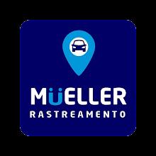 Muller Rastreamento Download on Windows