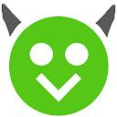 HappyMod Happy Apps : Guide HappyMod