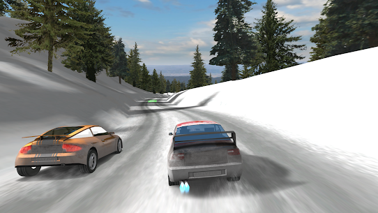 Rally Fury – Extreme Racing Mod 1.75 Apk [Unlimited Money] 4