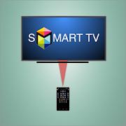 Samsung Smart TV Remote Controller : iSamSmart