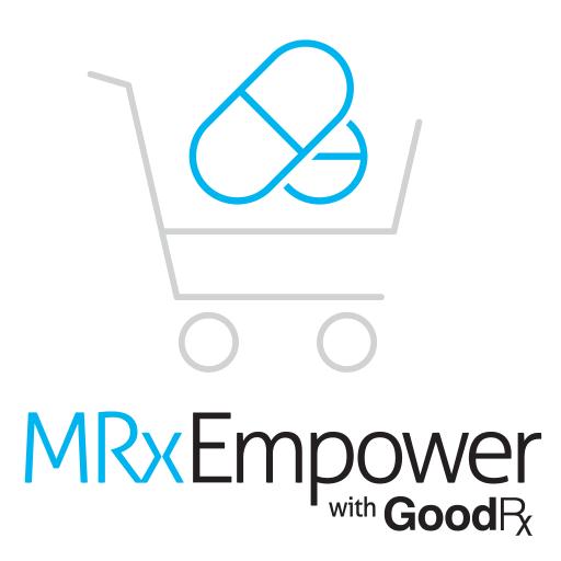 MRx Empower with GoodRx