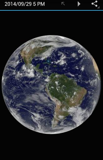 Earth 7.2 Screenshots 2