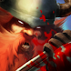 Runic Rampage - Hack and Slash RPG - Androidアプリ