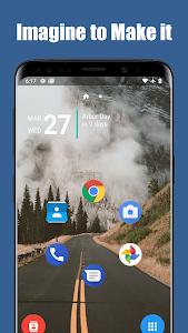Total Launcher 2.8.4 (Premium) (Mod Extra)