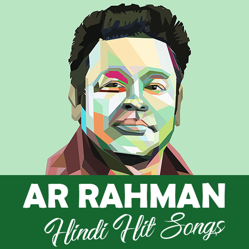 A R Rahman Hindi Hits Songs Apps On Google Play Create and listen to your playlist, like and share your favorite music on the wynk music app. a r rahman hindi hits songs apps on