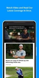 Golf Channel 3