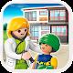 PLAYMOBIL Children's Hospital Download on Windows