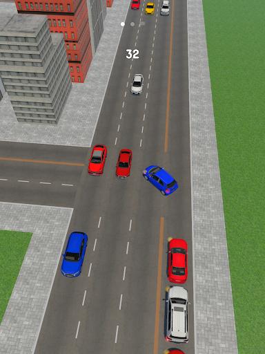 Left Turn! 2.6.1 screenshots 8